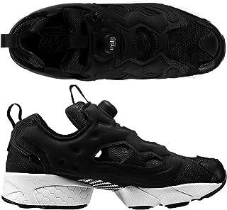 [リーボック] ポンプフューリー スニーカー インスタ INSTAPUMP FURY OG BLACK 黒 ランニング 靴 シューズ 運動 CLASSIC v65750