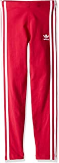adidas Originals Girls' Legging