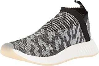 adidas Originals Women's NMD_cs2 Pk W Sneaker