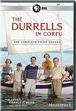 Best watch the durrells season 3 episode 4 Reviews
