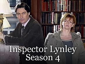 The Inspector Lynley Mysteries, Season 4