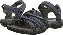 fe884cb5310c Women s Teva Sandals + FREE SHIPPING
