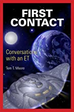 First Contact: Conversations with an ET