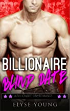 Best billionaire aviators series read online Reviews