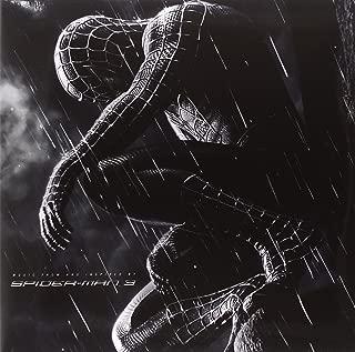 Spider-Man 3 [12 inch Analog]