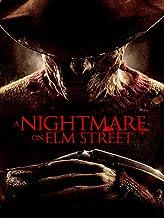 Nightmare on Elm Street (2010)