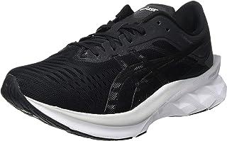 ASICS Herren Novablast Running Shoe