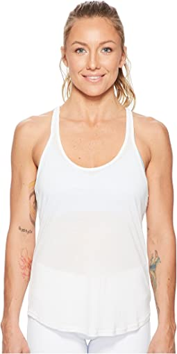 ALO Mood Tank Top