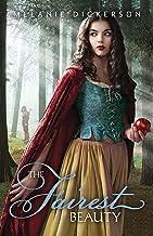 The Fairest Beauty (Fairy Tale Romance Series Book 3)