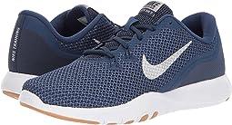 Nike - Flex TR 7