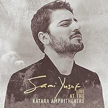 Best sami yusuf live at the katara amphitheatre Reviews