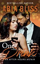 One Drink (An After-Hours Affair Book 2)
