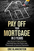Best mortgage payment book Reviews