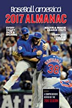 Best sports almanac 2017 Reviews
