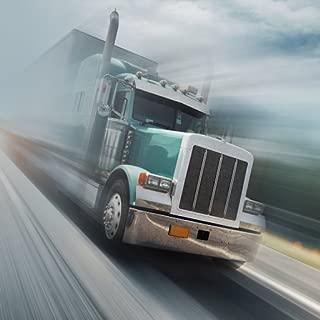 Offroad Cargo Truck Simulator 2018 (Heavy Truck Driver)