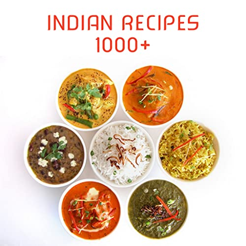 1000 italian recipes - 4