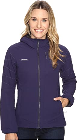 Unbound Insulated Jacket