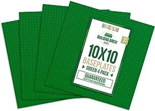 Best lego creativity box green Reviews