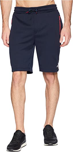 Nautica Pop Color Technical Shorts