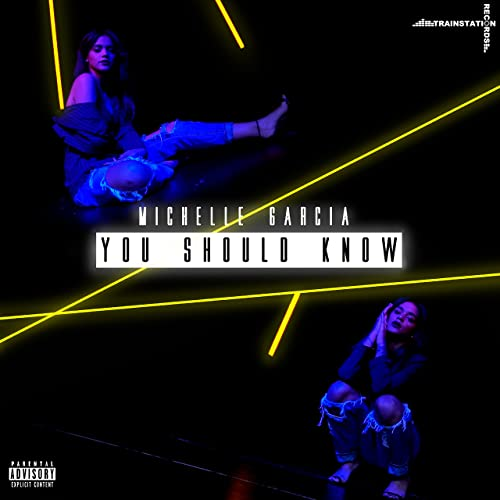 You Should Know [Explicit]