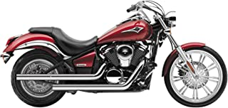 Best cobra dragster exhaust pipes Reviews