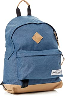 80%OFF Eastpak Padded Pak'R Sac Scolaire, 42 cm, Eat Lobster