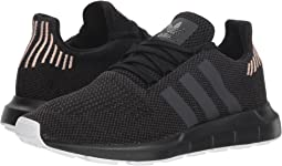 new product 13954 bebc6 Black Carbon White. 747. adidas Originals. Swift Run W