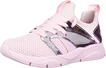 Skechers Kids' Shine Status Sneaker