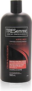 Tresemmé Color Revitalizante Shampoo for Coloured Hair, 900 ml