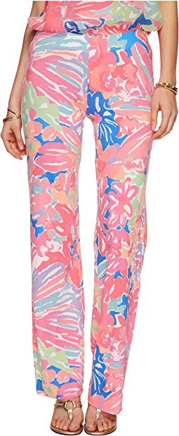 Lilly Pulitzer - Georgia May Palazzo