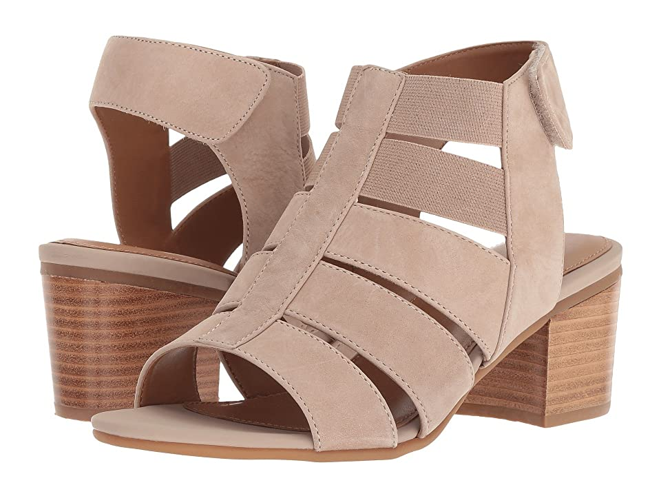 1dc629f73ad662 Comfortiva Alexis (Baywater Buttersoft) High Heels