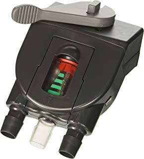 Eheim 8608 Complete Adapter for 2080/1280