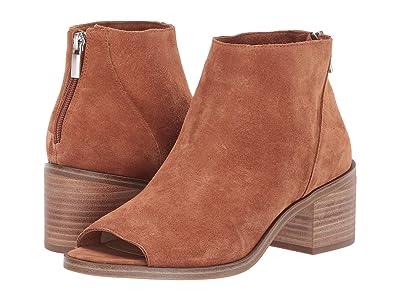 SOLE / SOCIETY Tabbie (Macaroon) High Heels