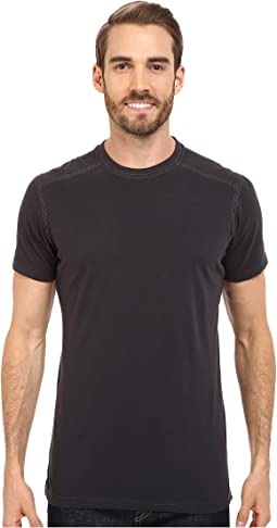 KUHL - Bravado™ Short Sleeve Top
