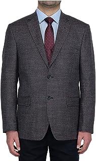cdc9b2b838a6f Amazon.com.tr: Buenza - Takım Elbise ve Blazer Ceket / Kıyafet: Moda