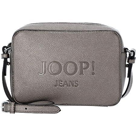 Joop! Women Jeans lettera cloe Schultertasche shz Farbe bronce,Bronce,