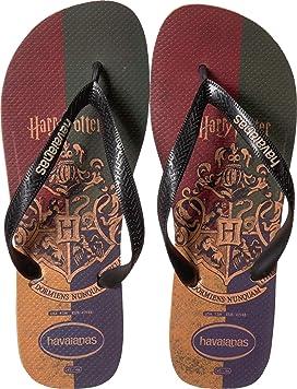 90ddd4856ac21 Havaianas Top Flip Flops | Zappos.com