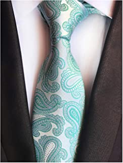 Best mint green tie next Reviews
