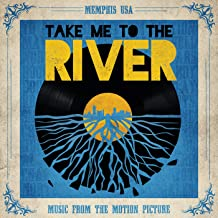 Best take me to the river new song Reviews