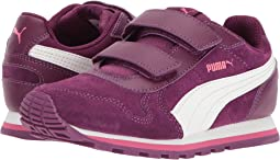 Puma Kids - ST Runner SD V (Little Kid/Big Kid)