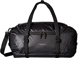 Quest Duffel - Medium