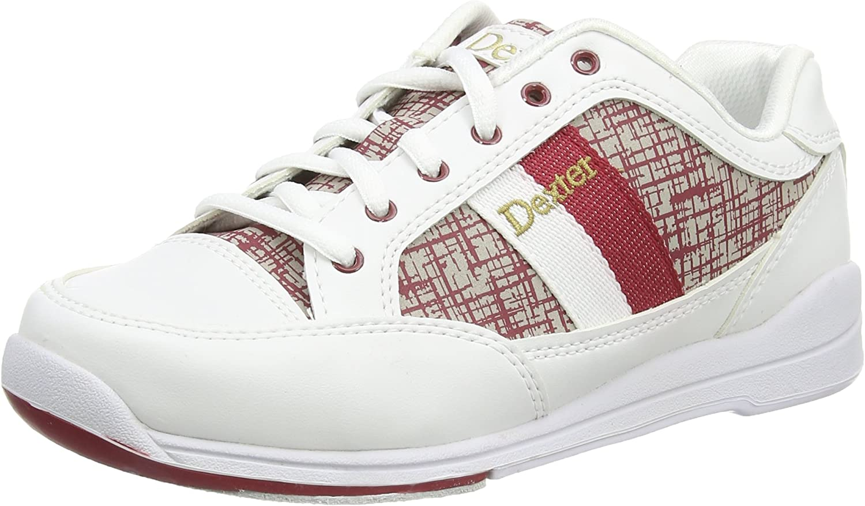 Dexter Lori Wide Width Bowling Shoes