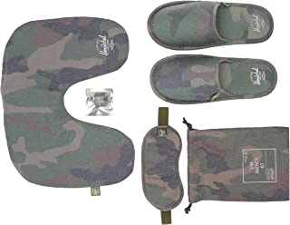 Herschel Amenity Kit S/m