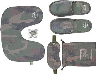 Supply Co. Unisex Amenity Kit S/M