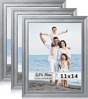 Best 11x14 portrait frame Reviews