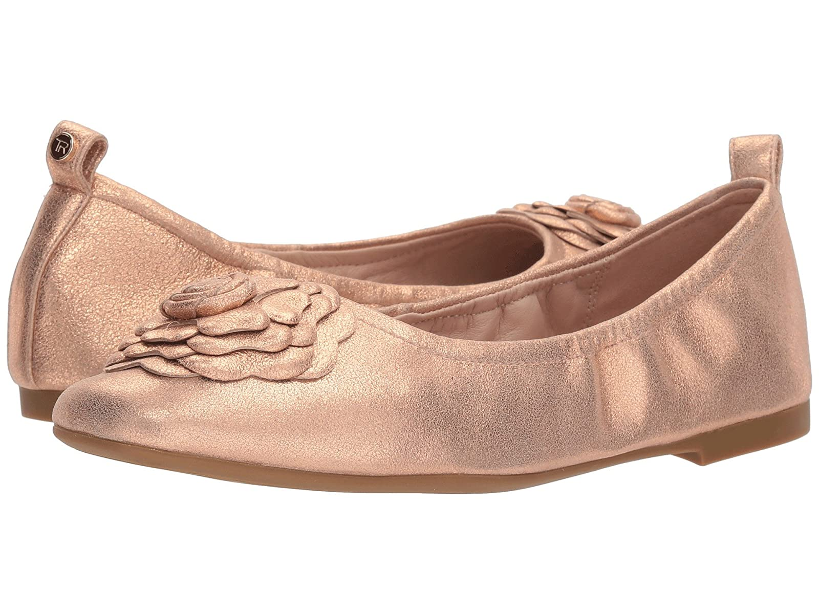 Taryn Rose RosalynAtmospheric grades have affordable shoes