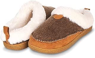 floopi womens slippers