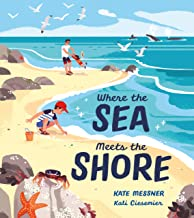 Best where the sea meets the shore book Reviews