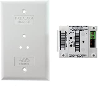 Best siga fire alarm devices Reviews