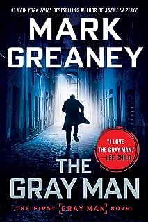 Best d gray man black order Reviews